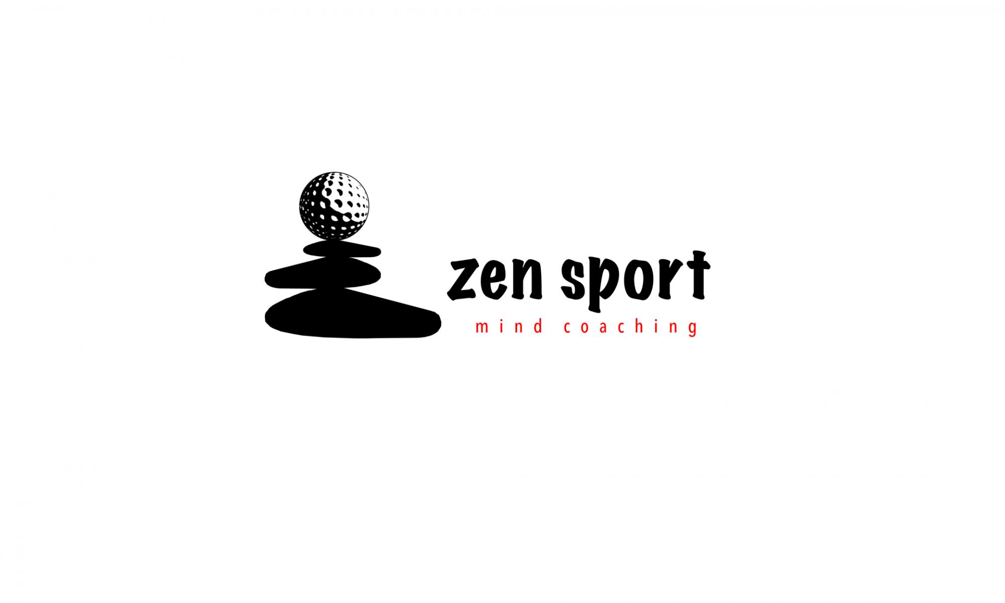 Zen Sport